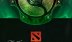 The International 2018 DOTA 2