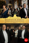 Downton Abbey (eng)