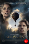 The Aeronauts (eng)